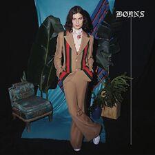 Borns - Blue Madonna [New CD]