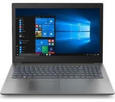 Lenovo IdeaPad 330-15ICH, Core i5 8300H, 4GB+16GB Optane, 1TB, 15.6in Laptop
