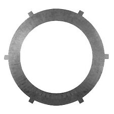 Steel Disc Fits John Deere 450 450b 450c 450e 500a 550a 550b 555a Models 1412 60