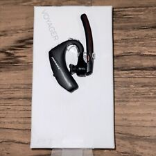Plantronics Voyager 5220 Noise Cancelling Bluetooth Headset PreOwned