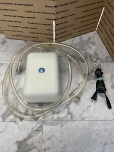 Select Comfort Sleep Number SFCS79DR Dual Hose PUMP King Queen - NO REMOTE
