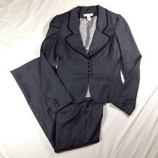 Wool Blend Regular 4 32 Suits & Blazers for Women