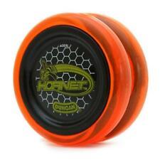 Duncan Hornet Pro Looping Yo-yo - Assorted Colours