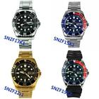 BUY Seiko 5 Sports SNZF17K1 SNZF15K2 SNZF22J1 SNZF15K1 Automatic 23 Jewels Watch