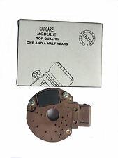Fit DAEWOO MATIZ ignition distributor module93740928 0.8 F8CV MANDO SPARK engine