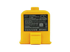Battery for Lg Cord Zero A9 Cord Zero A9+ Cord Zero A9 Plus A9Master2X A9M