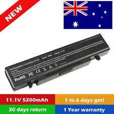 Np Battery Samsung Rc510 Rf511 Rc520 R580 Rf510 Rv511 R540 R590 Rc410 Rc710 New