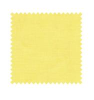 Wichelt Permin PREMIUM LINEN FABRIC 32 Ct Cross Stitch 18 x 27 SUN SHOWER Yellow
