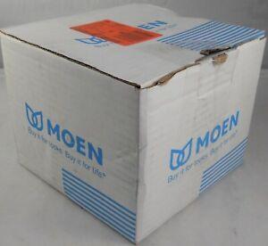 Moen M-Pact 2520 Posi-Temp 1/2 in. CC Pressure Balancing Shower Valve