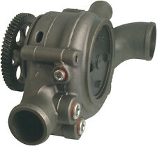 Cardone Industries 59-8579 Remanufactured Water Pump