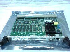 Sbs CompactPci K2 Vme Processor Card Power Pc 750