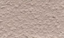 Durabak 18 Textured - Non Slip Coating, Bedliner, Deck Paint For ALL Boats-BEIGE