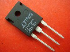 NEW 2 X LT1083CP LT1083 Transistors TO-3P IC IC