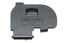 Canon Batteriefachdeckel für digital EOS 7D (NEU)