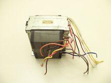 CARVER AVR100 RECEIVER PARTS - power transformer  23645