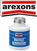 0017 AREXONS MASTICE GUARNIZIONI 100ML ALTAMENTE ADESIVO X MOTORI SERBATOI