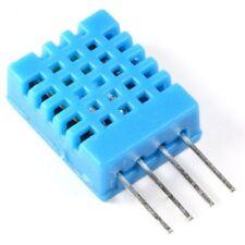 DHT11 Digital Humidity & Temperature Sensor NTC Thermal Arduino Pi PIC Arm