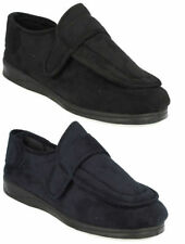 Chaussures noirs Padders pour homme
