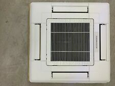 Mitsubishi Casette Grille #Slp-15Aauw