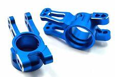 Aluminum Rear Hubs Blue For Team Associated RC8B3.1 RC8B3 RC8T3 RC8B3.1e 81075