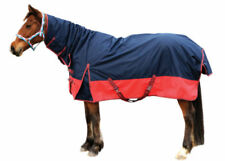 "5' 9"" Size Horse Turnout Rugs"