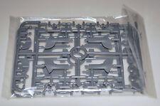TAMIYA SUPERMARINE SPITFIRE Mk IXc 60319 PARTS *SPRUE CCx2-H/S CAN+MN WHLS* 1/32