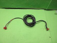 TREADMILL NORDIC TRACK C 2100 HARNESS