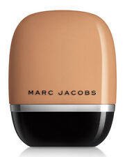 MARC JACOBS SHAMELESS YOUTHFUL LOOK 24H FOUNDATION MEDIUM Y360 1.08 OZ NEWnoBOX
