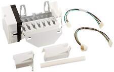 Ge Refrigerator Ice Maker Kit Assembly Wr30X10061 *Nib*