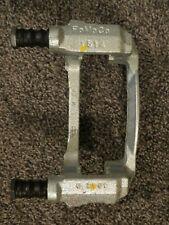 Ford Fiesta OEM Brake-Front Right-Disc Caliper Support Bracket  BE8Z2B292B