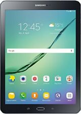 Samsung Galaxy Tab S2 9.7 LTE /4g T819 (noir) Tablet SM