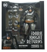 Mafex Batman (The Dark Knight Returns) No. 106