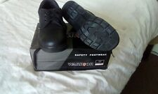 Womens safty boots