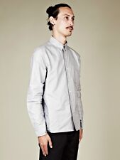 Nike NSW Camicia BUTTON DOWN Ventile Giacca Shacket Taglia XS fcrb TECH Gyakusou Lab