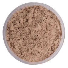 Lovely Medium Mineral Finishing Powder Veil for Flawless Makeup