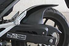 Honda NC700/NC750/Integra700 rear Hugger (ABS 5mm)