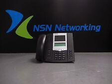 AASTRA  6753i IP VoiP Display Phone A1753-0131-10-01 53i