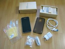 Samsung Galaxy S5 mini PERFETTO