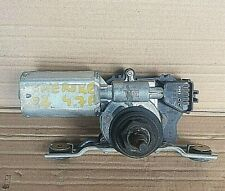 JEEP GRAND CHEROKEE 1999-05 REAR WINDSCREEN WIPER ELECTRIC MOTOR 55155122AE /A