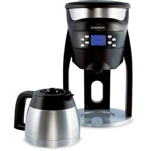 Behmor® Brazen Plus 3.0 Customizable Coffee Brewer
