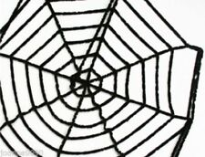 Articles de fête Gisela Graham pour la maison pour halloween