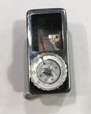NOS Paillard Bolex 16mm Movie Camera Frame Rate Selector Dial Part BCE-3354H
