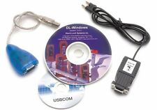 Alarm Lock AL-PCI2U T3 Audit Trail Interface Cable
