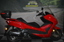 2015 Honda® Forza Abs
