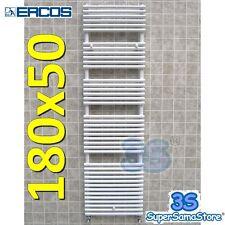 3S SCALDASALVIETTE POP ERCOS BIANCO TERMOARREDO DESIGN 180x50 cm ASPOP5001800