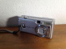 Appareil Photo numérique   CANON  Power Shot  A 400