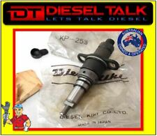 34130-062 DIESEL KIKI PLUNGER. GENUINE NEW
