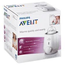 Philips Avent Fast Bottle Warmer Baby Bottle Warmer