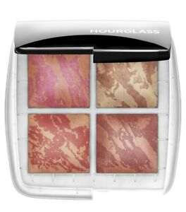 NIB! Hourglass Ambient Lighting Blush Palette In Ghost LAST ONE!