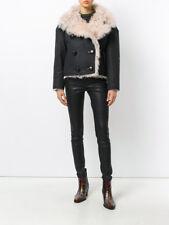 Isabel  Marant Shearling Jacket size UK 10 FR 38 US 6 RRP £2400